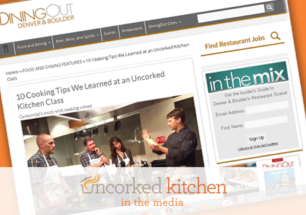 Inthemedia826X482 Denverpost Onepotcooking