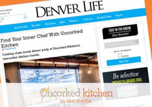 Inthemedia826X482 Denverlife Nov2015