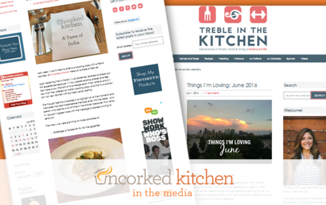 Inthemedia Uk2016 Inthekitchen
