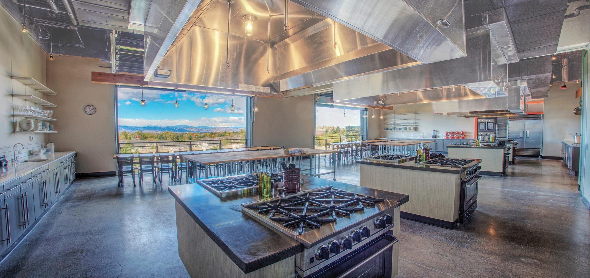 Uncorked Kitchen & Specialty Appliance