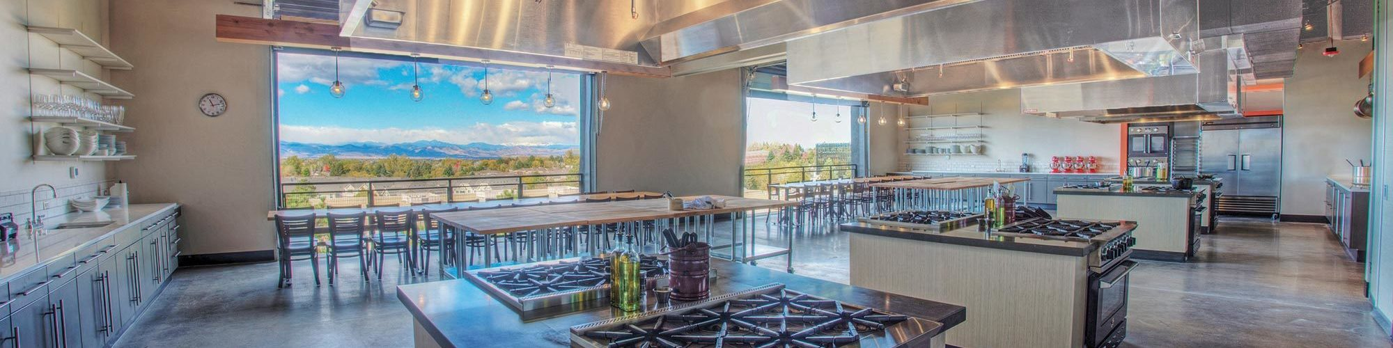 private cooking events denver dtc uncorked kitchen wine bar