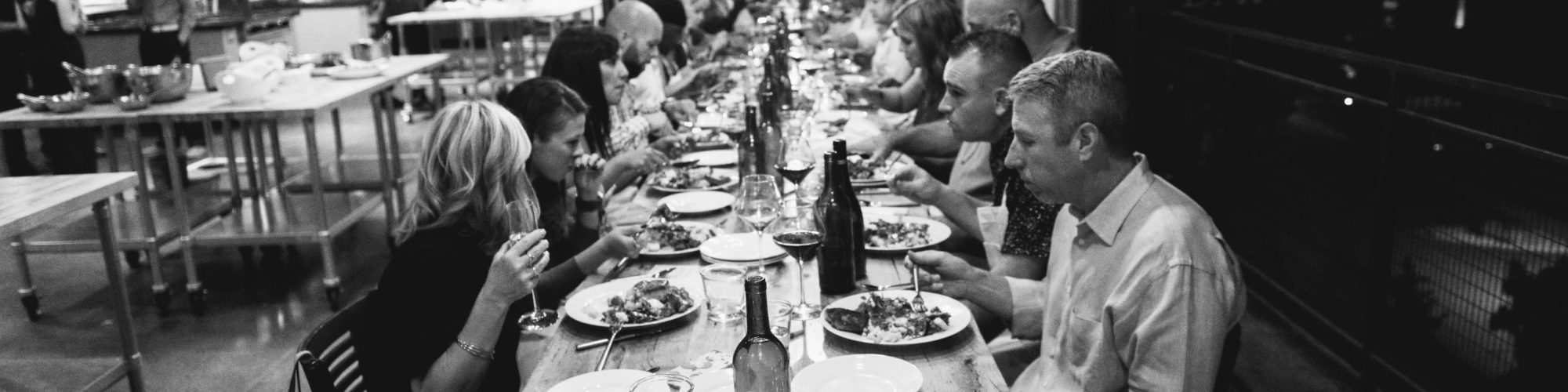 Dining Cropped