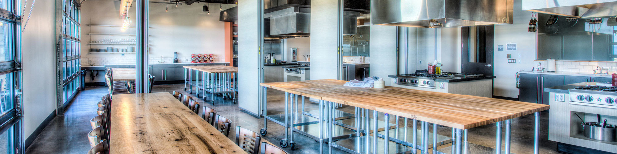 About Us: Uncorked Kitchen & Wine Bar in Denver\'s DTC Neighborhood