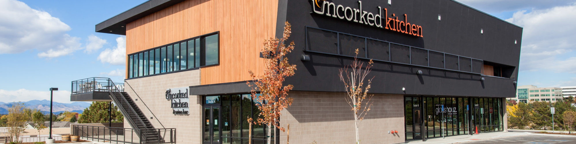 Uncorked Exterior Final01