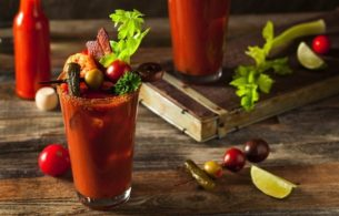 Bloody Mary Blog Post 630