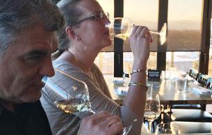Wine Class Thumb